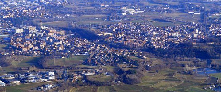 Fabbro Alpignano