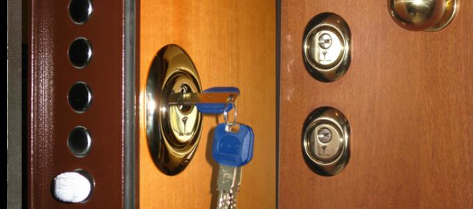 Cambio serratura Aurora, Fabbro Torino