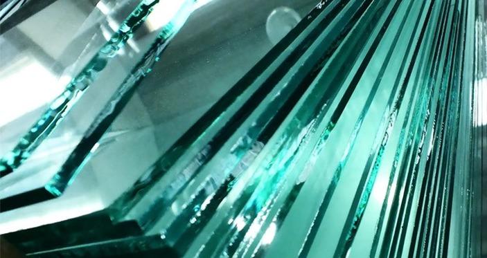 Riparazione vetri torino cel 3343889715