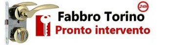 Fabbro Torino – Cel 3343889715